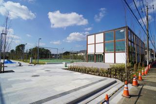 tsuruma-park20191102_12.jpg