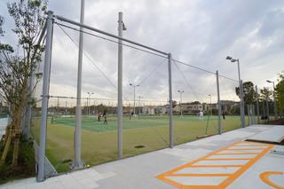 tsuruma-park20191113_9.jpg
