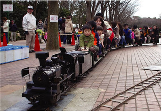 tsuruma-park20201106_2.jpg