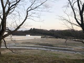 tsurumigawa-cc20200303_2.jpg