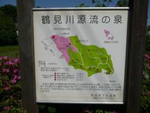 tsurumigawa20080629_1.jpg