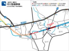 tsurumigawa20150301.png
