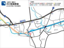 tsurumigawa20160430.png
