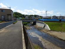 tsurumigawa20160430_2.jpg