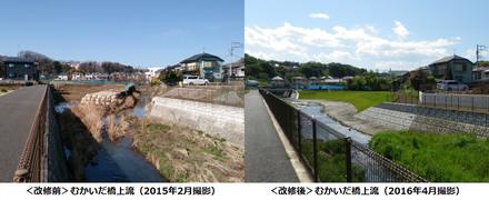 tsurumigawa20160430_3.jpg