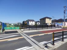tsurumigawa20160430_5.jpg