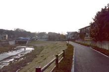 tsurumigawa20170330_3.jpg