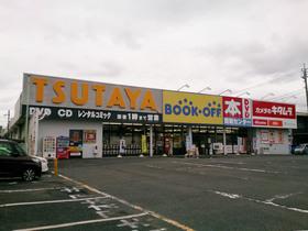 tsutaya20160921.jpg