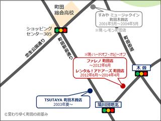 tsutaya20181125.png