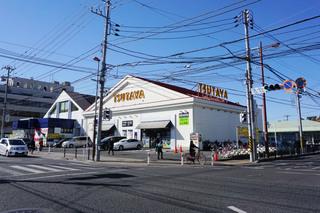 tsutaya20210201_4.jpg
