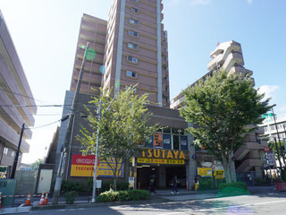 tsutaya20210615_2.jpg