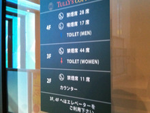 tullys20120301_02.jpg
