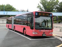 twinliner20120520_1.jpg
