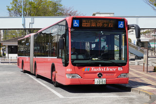 twinliner20190416_1.jpg