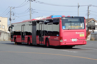 twinliner20201214.jpg