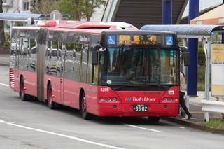 twinliner20210320_6.jpg