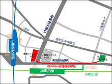 twins-map20130117.png