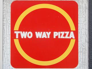 twoway-pizza20190629_1.jpg