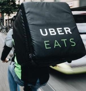uber20190630.jpg
