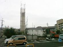 umenoyu20131103_2.jpg