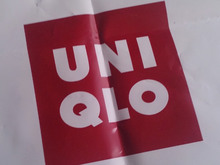 uniqlo20080217.jpg