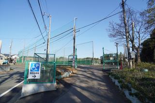 ushiroda-ground20190724.jpg