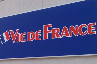 vie-de-france20210825_1.jpg