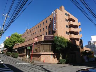 villa20200714.jpg