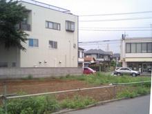 visco-morino200706.jpg