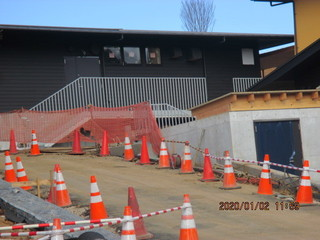 welcome-gate20200102_3.JPG