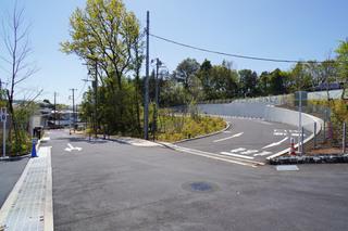 welcome-gate20200416_10.jpg