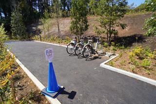 welcome-gate20200416_11.jpg