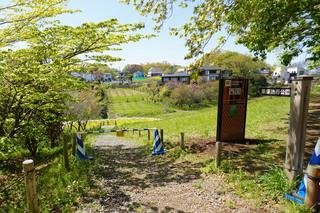welcome-gate20200416_14.jpg