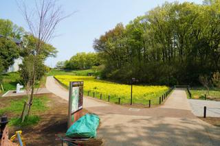 welcome-gate20200416_15.jpg