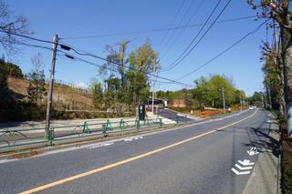 welcome-gate20200416_7.jpg