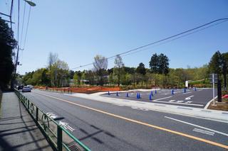 welcome-gate20200416_8.jpg