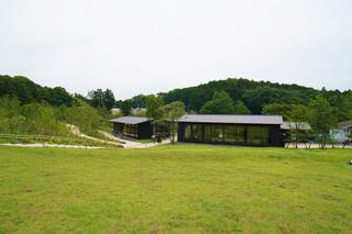 welcome-gate20200711_1.jpg
