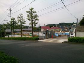 yakushidai-medical-terrace20140921_1.jpg