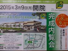 yakushidai20150303_1.jpg
