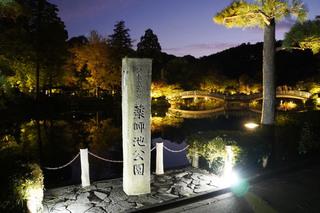yakushiike20191116_2.jpg