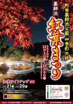 yakushiike20201101_1.jpg
