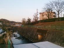 yamanami20150301_4.jpg
