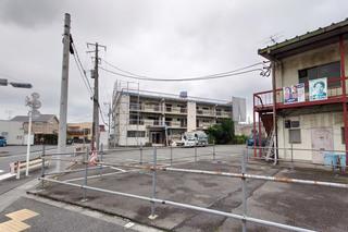 yamato20210703.jpg