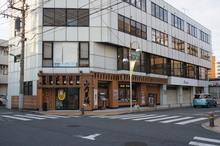 yamauchi20170301.jpg