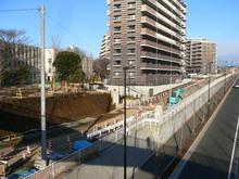 yamazaki20100206_2.jpg