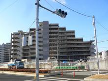 yamazaki20100206_3.jpg