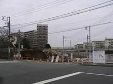 yamazaki20100219_1.jpg