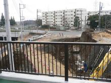 yamazaki20100219_3.jpg