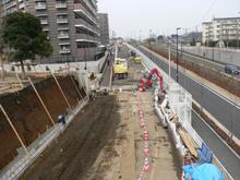 yamazaki20100219_4.jpg