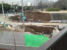 yamazaki20100304_1.jpg